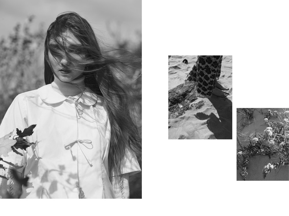 Sustainable Fashion Editorial_Spirits_ReneeBevan_Lissome_02.jpg