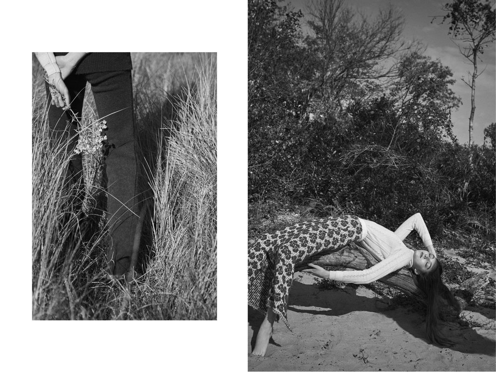 Sustainable Fashion Editorial_Spirits_ReneeBevan_Lissome_05.jpg