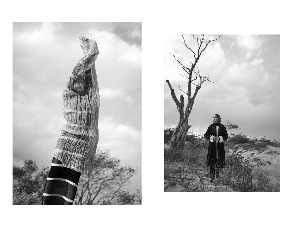 Sustainable Fashion Editorial_Spirits_ReneeBevan_Lissome_06.jpg