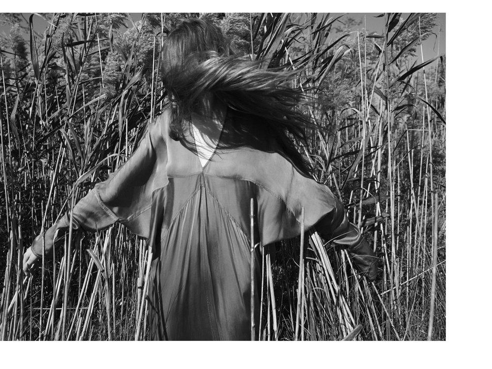 Sustainable Fashion Editorial_Spirits_ReneeBevan_Lissome_07.jpg