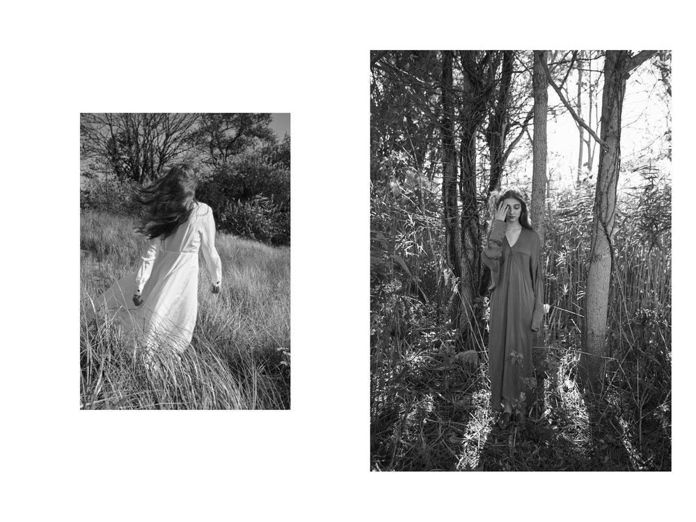 Sustainable Fashion Editorial_Spirits_ReneeBevan_Lissome_08.jpg