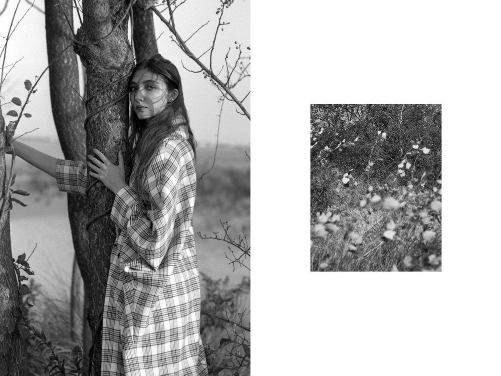 Sustainable Fashion Editorial_Spirits_ReneeBevan_Lissome_09.jpg