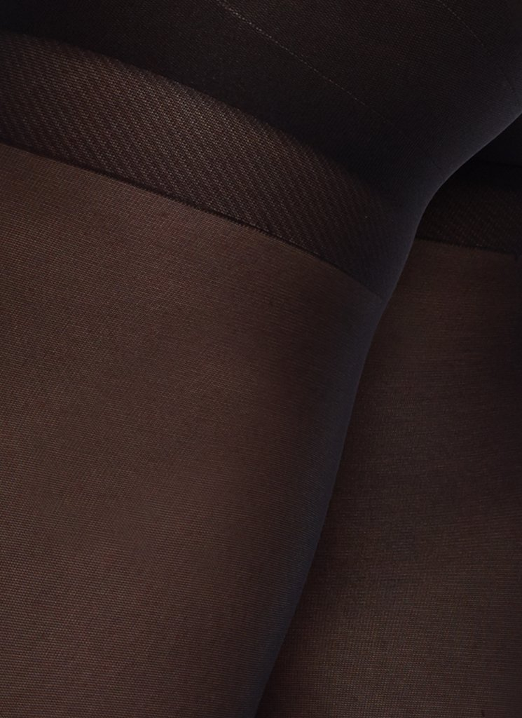 Swedish Stockings_Lissome Store_Anna_Control_Top_Tights_1000x.jpg