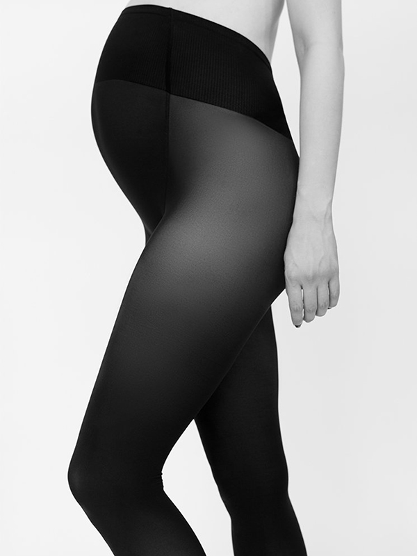 Sweish Stockings_Lissome Store-MATILDA_PREMIUM_MATERNITY_TIGHTS_1000x.jpg