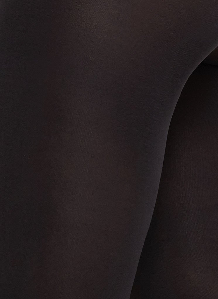 Swedish Stockings-Lissome Store-AW18_Lia_Premium_Tights_-_Nearly_Black_1000x.jpg