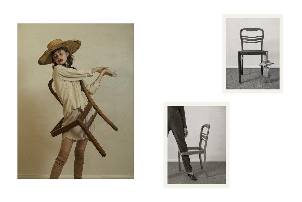 DECAY02_Anna Rosa Krau_Lissome_Sustainable Fashion.jpg
