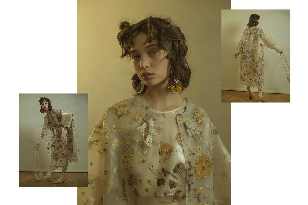 DECAY04_Anna Rosa Krau_Lissome_Sustainable Fashion.jpg