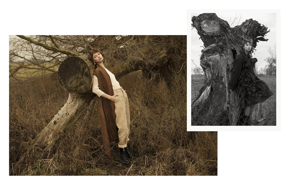DECAY08a_Anna Rosa Krau_Lissome_Sustainable Fashion.jpg