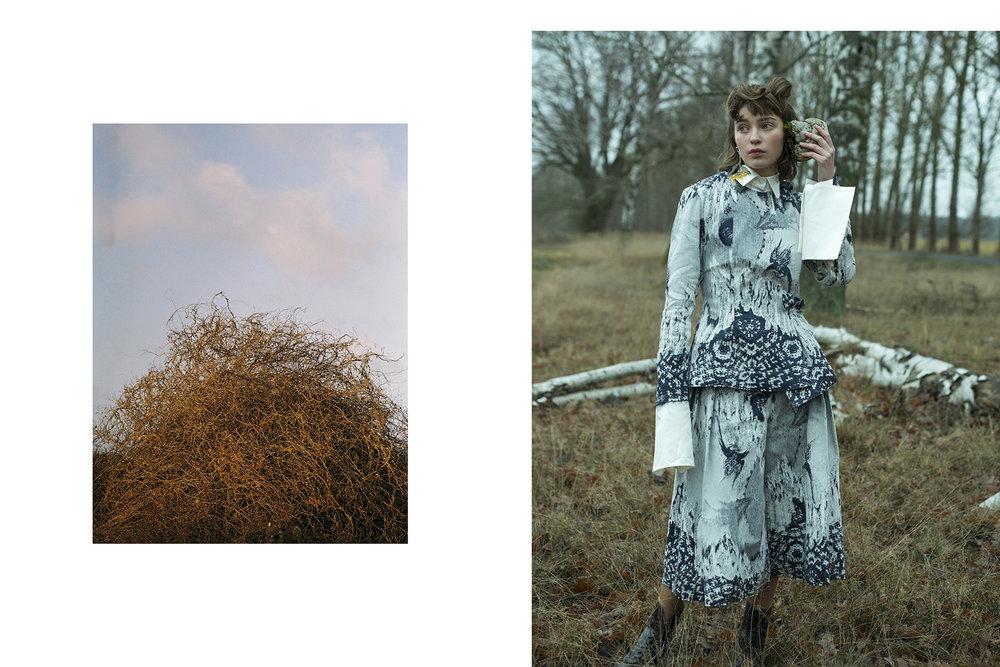 DECAY09_Anna Rosa Krau_Lissome_Sustainable Fashion.jpg