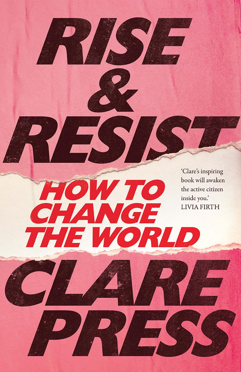 rise-resist-clare-press.jpg