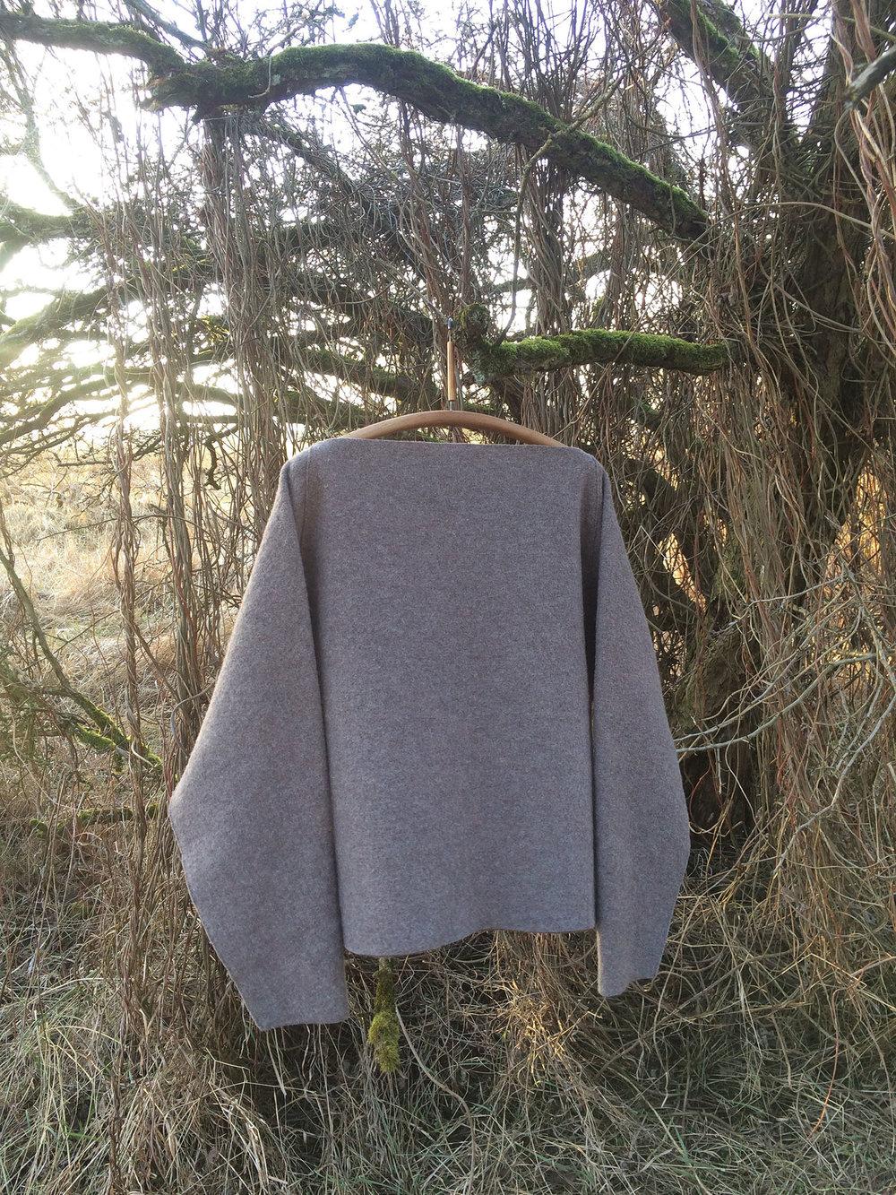 01_Anne_Schwalbe__The_Sweater_2901.jpg