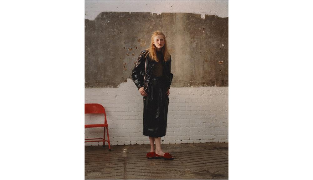 Lissome-Jack-Johnstone-Sustainable-Fashion2.jpg