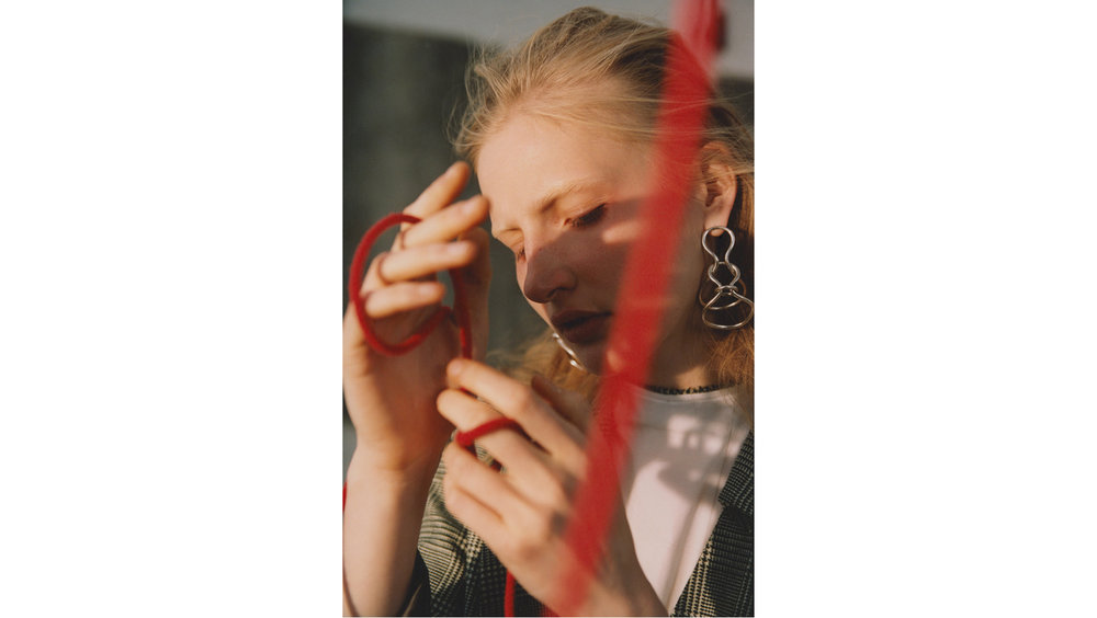 Lissome-Jack-Johnstone-Sustainable-Fashion7.jpg