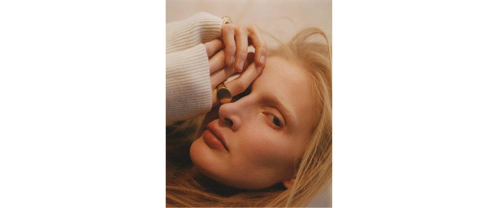 Lissome-Jack-Johnstone-Sustainable-Fashion8.jpg