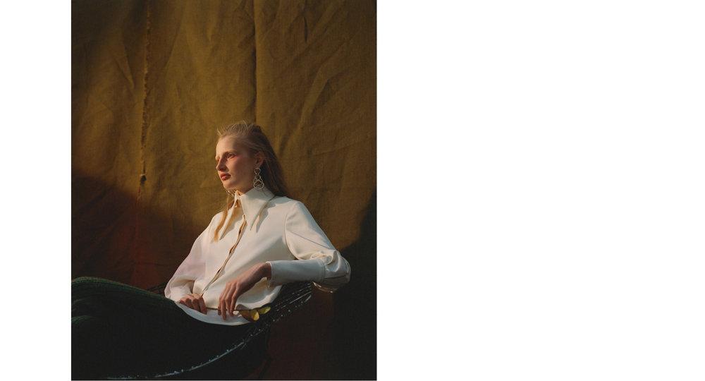 Lissome-Jack-Johnstone-Sustainable-Fashion10.jpg