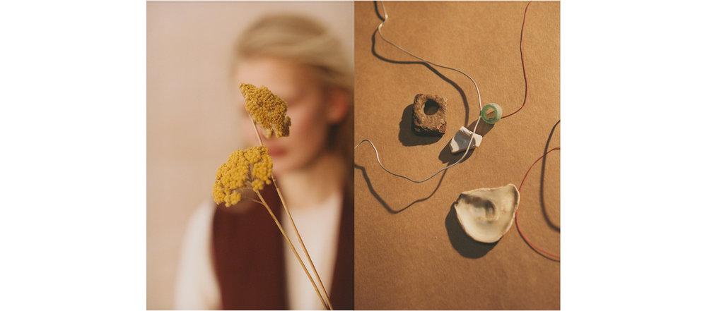 Lissome-Jack-Johnstone-Sustainable-Fashion12.jpg