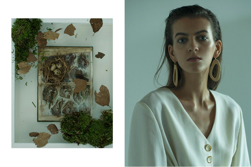 Lissome-Louise-Richardson-Anna Rosa Krau-Sustainable-Fashion33.jpg