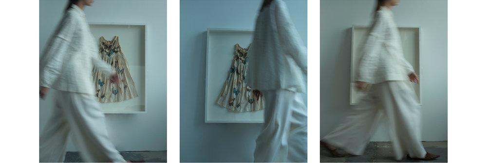 Lissome-Louise-Richardson-Anna Rosa Krau-Sustainable-Fashion32.jpg