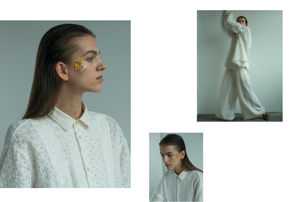 Lissome-Louise-Richardson-Anna Rosa Krau-Sustainable-Fashion36a.jpg