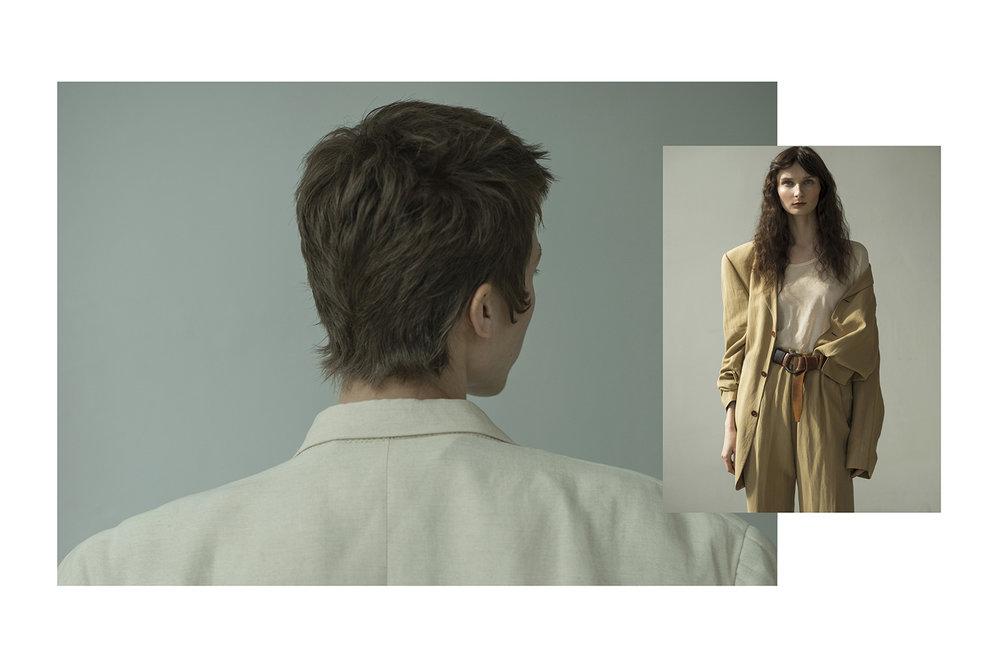 Anna Rosa Krau_Mens World_Lissome_sustainable fashion_1.jpg