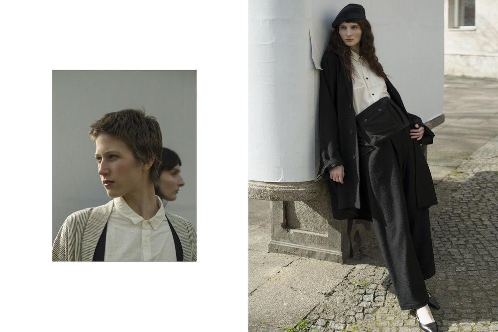 Anna Rosa Krau_Mens World_Lissome_sustainable fashion_6.jpg