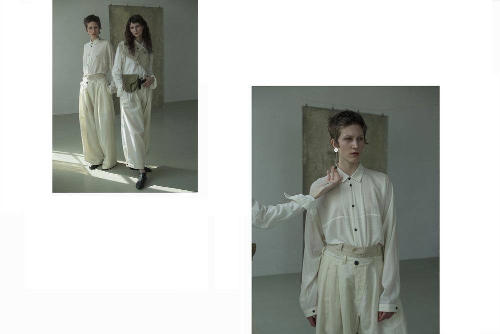 Anna Rosa Krau_Mens World_Lissome_sustainable fashion_7.jpg