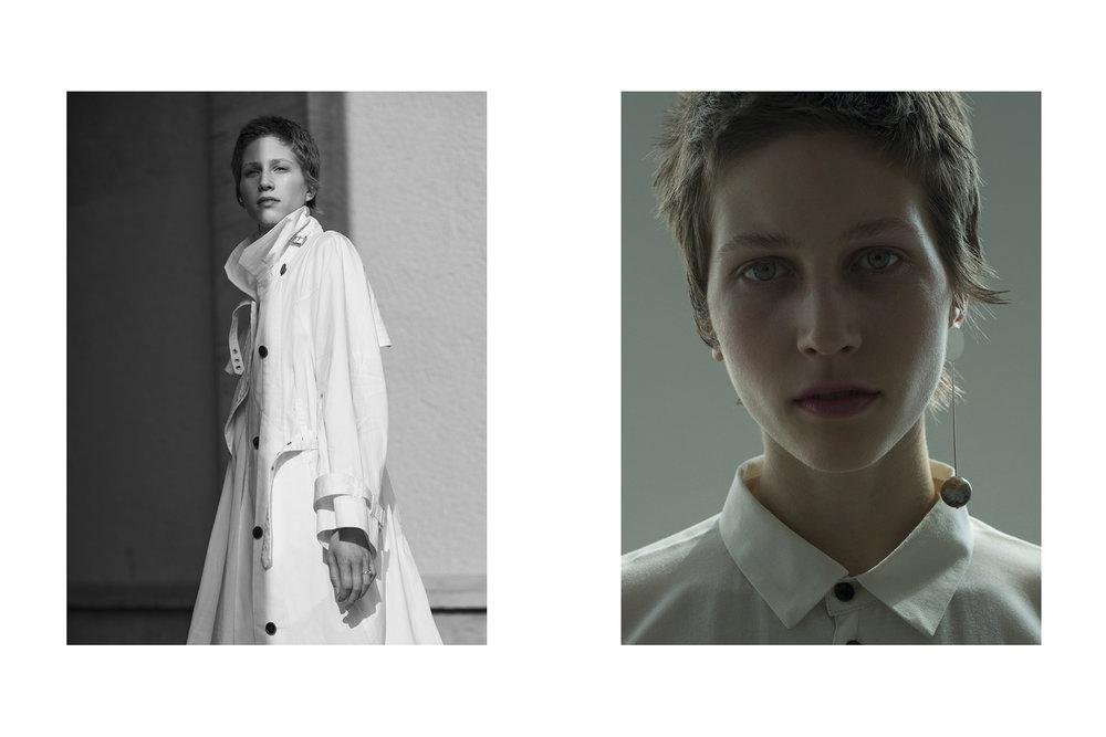 Anna Rosa Krau_Mens World_Lissome_sustainable fashion_8.jpg