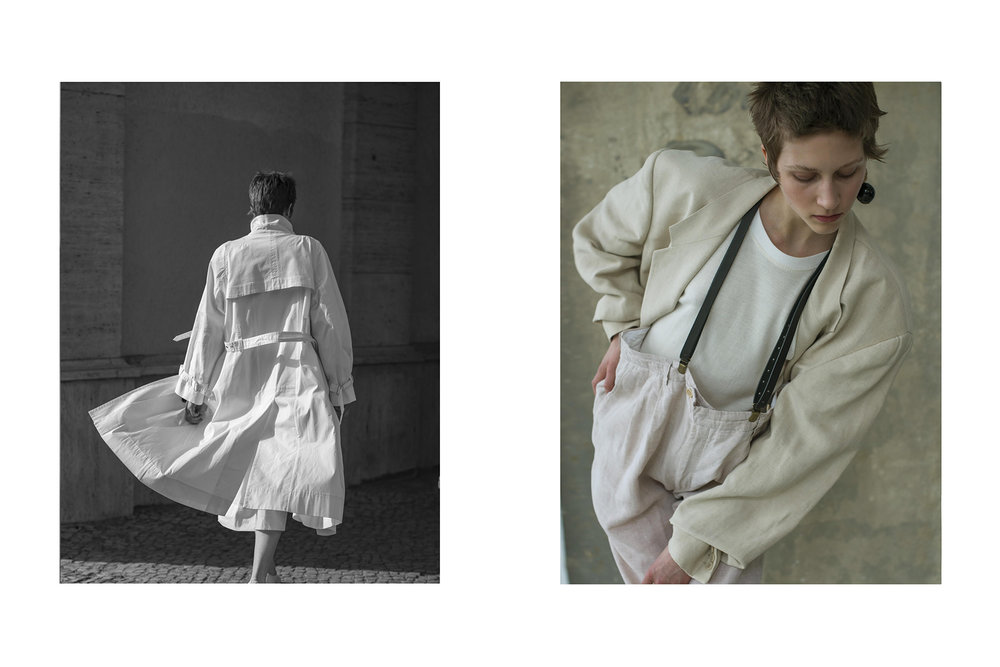 Anna Rosa Krau_Mens World_Lissome_sustainable fashion_10a.jpg