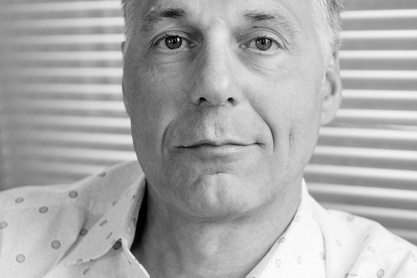 Rudolf Cremer Eindhoven