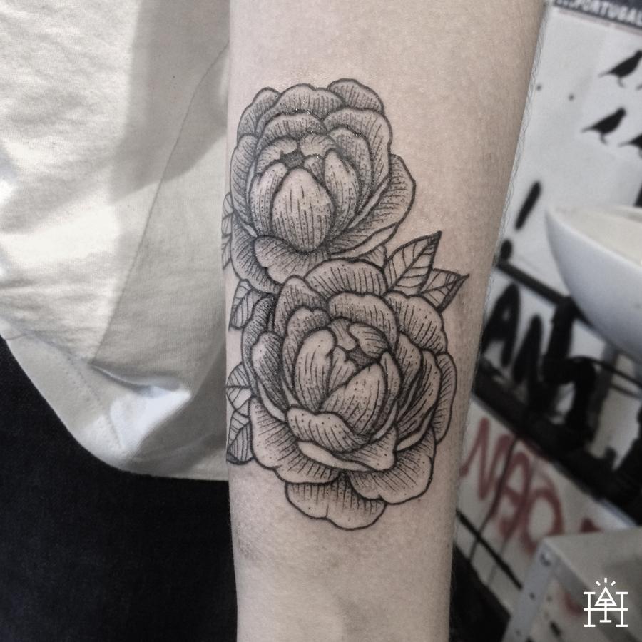 Tattoo_Fernanda.jpg