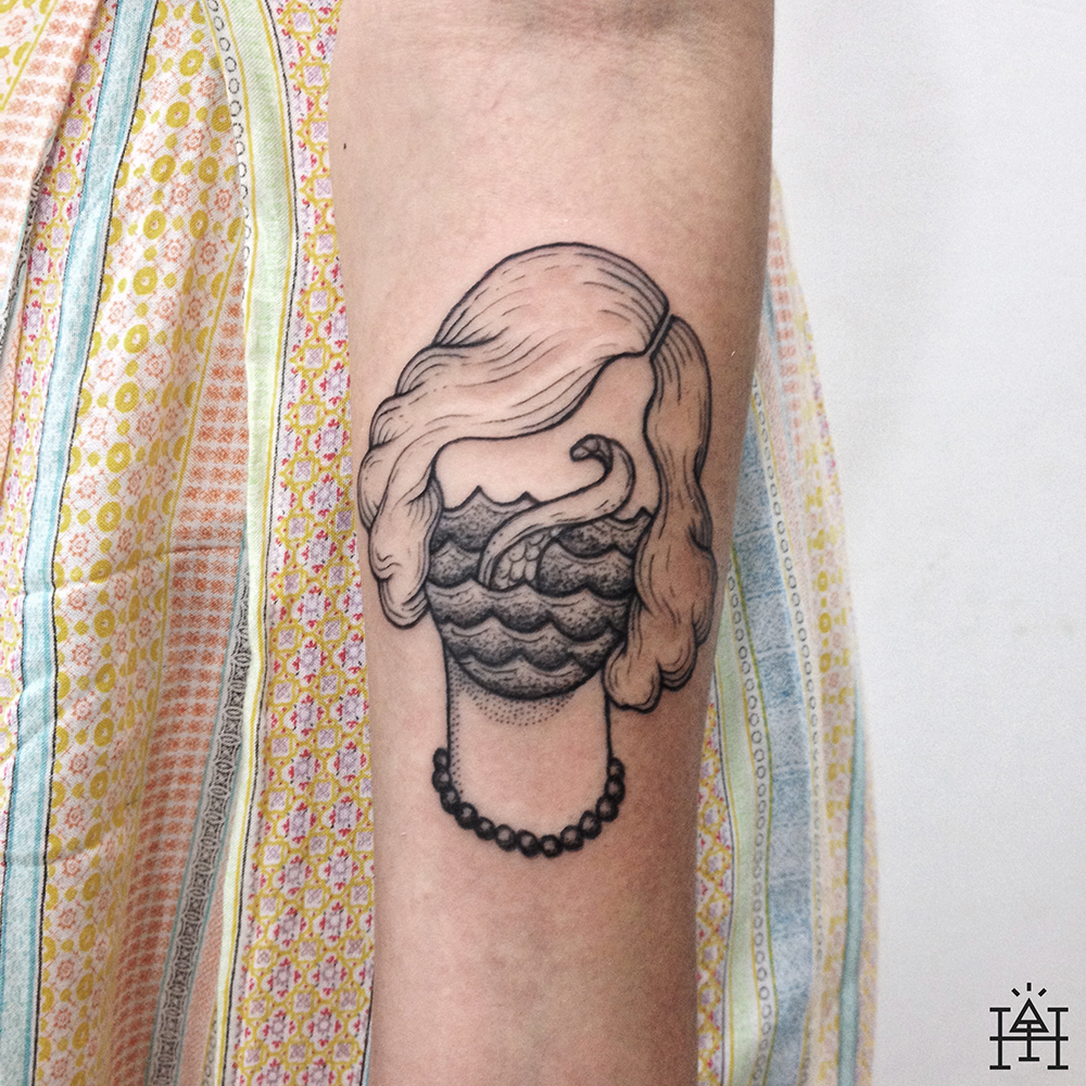 Tattoo_jessicaLobo.jpg