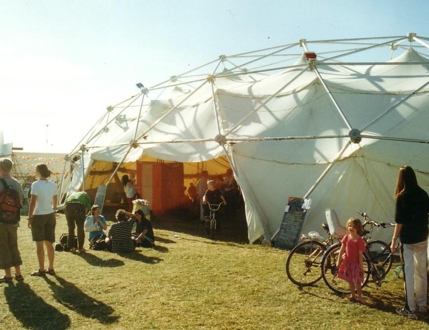 24x15m dome.jpg