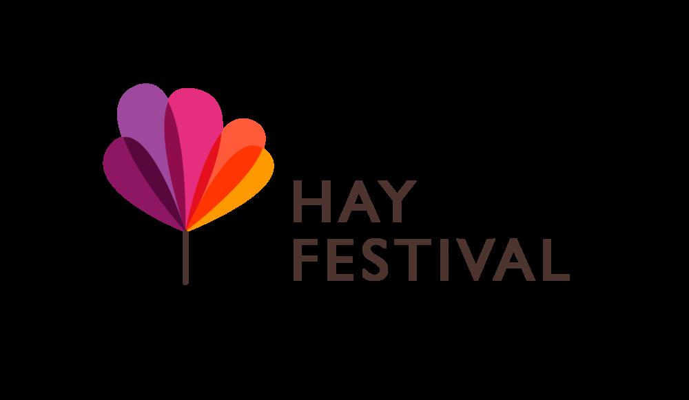 HAY_Festival_Horizontal_RGB_POS.png