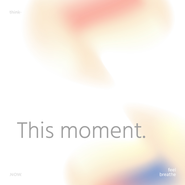 this-moment.jpg