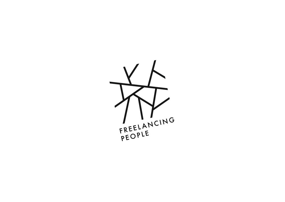 Freelancing people logofinalforme-46.jpg