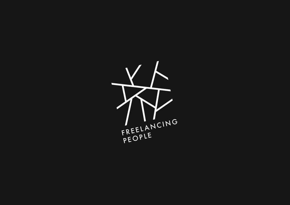 Freelancing people logofinalforme-47.jpg