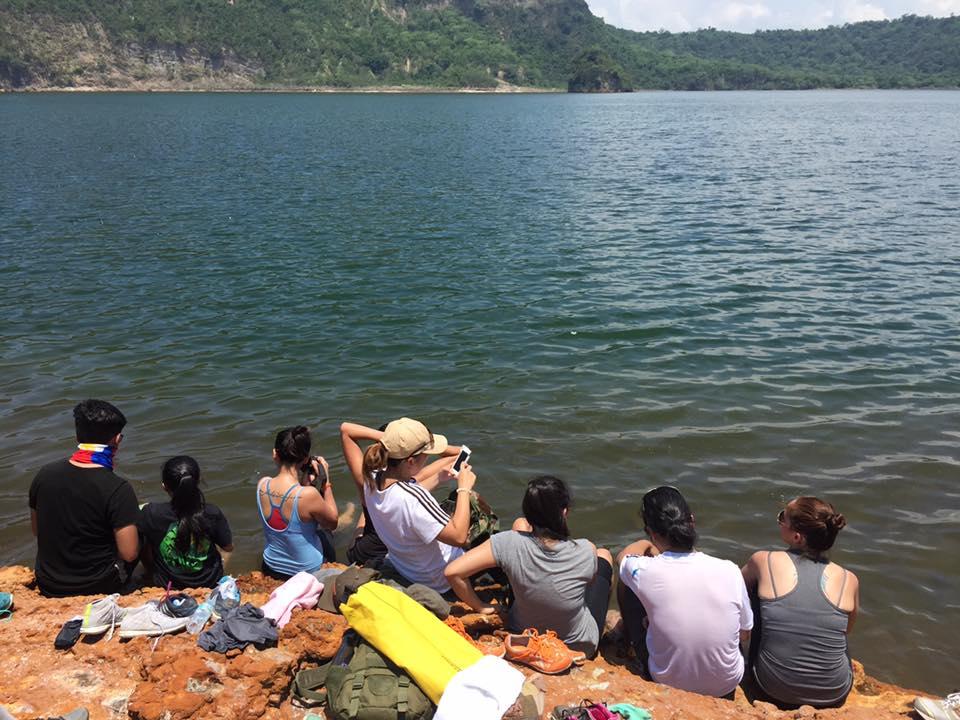 taal lake 7.jpg