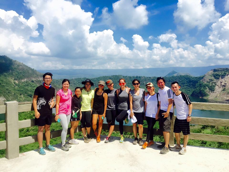 taal+peak+group.jpg