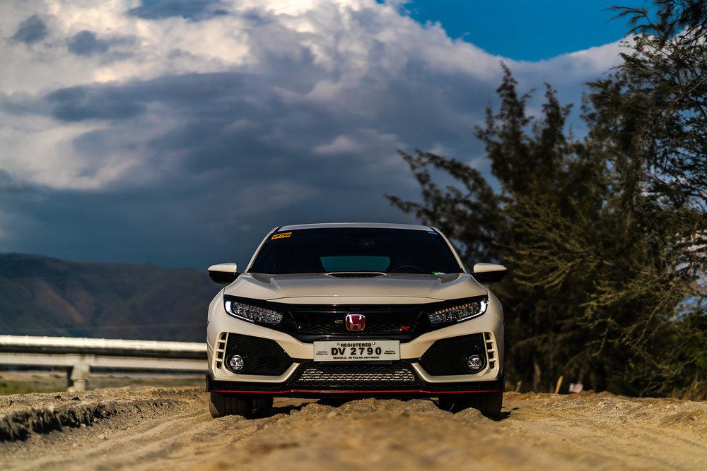 Miguel Olfindo-2018-Honda Civic Type R-DSC07096.jpg