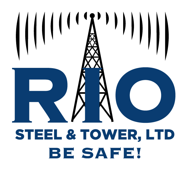 RIO Steel & Tower