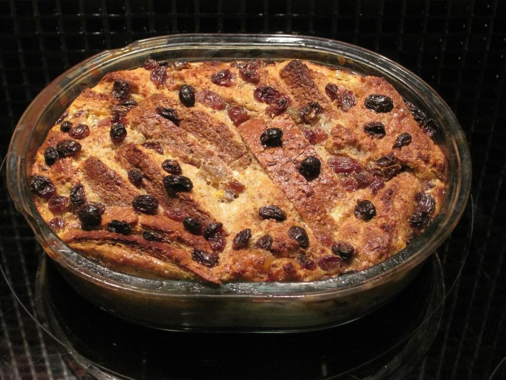 Brown_Bread_and_Butter_Pudding.jpg