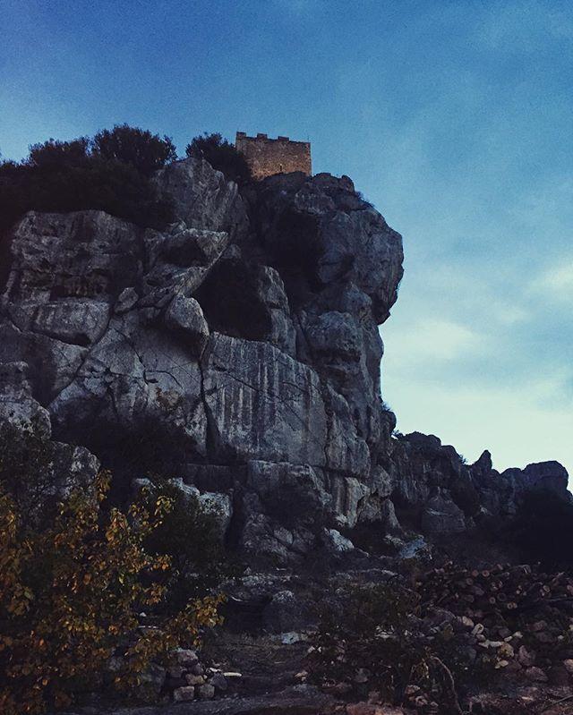 #sardegna #posada #castellodellafava #wellfoundtravel #agosto #italia #igersitalia #sardinia #iamatraveler #cntravel #thisisitaly #igersitalia #travelerinitaly #igerssardinia