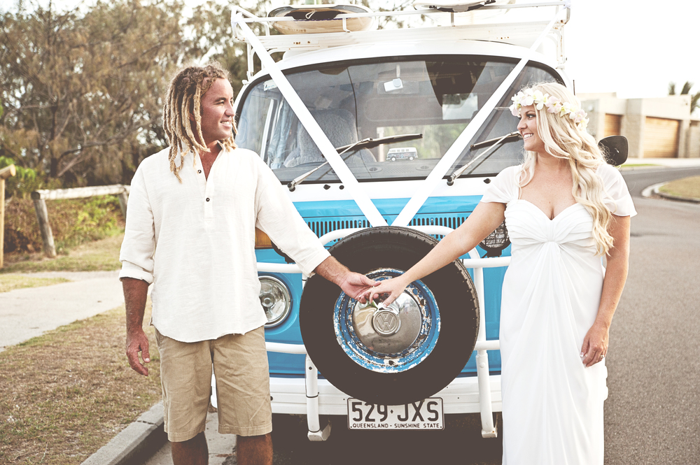 Boho Noosa Wedding Packages.jpg
