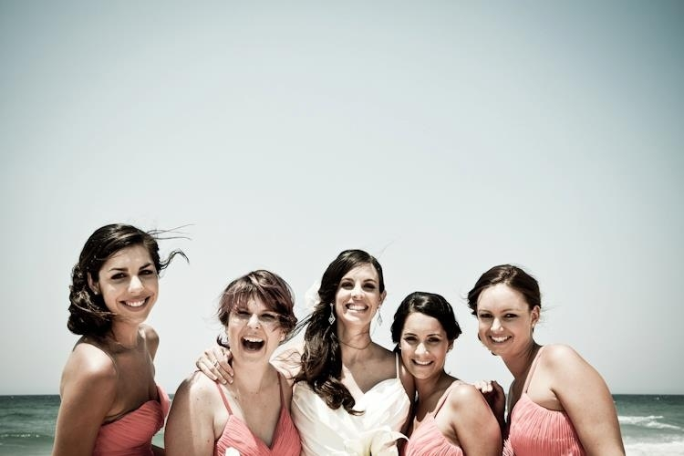 Noosa wedding packages.JPG