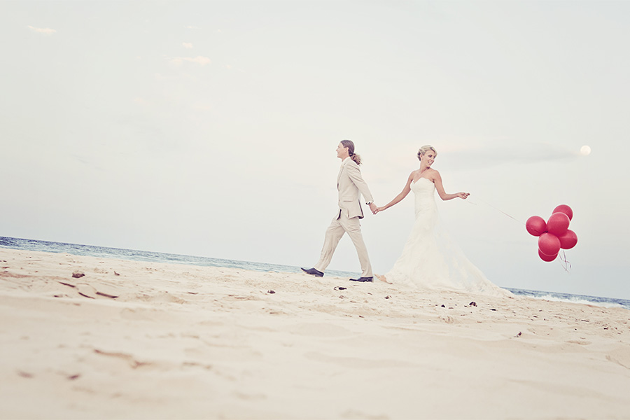 Noosa wedding elopements and events.jpg