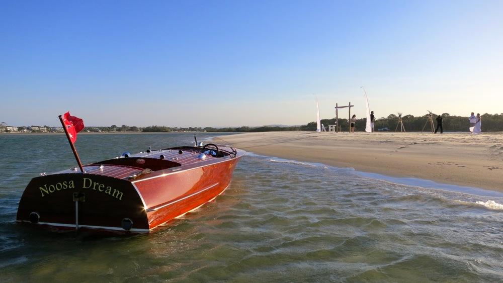 Noosa Dream Boat Elopement Packages Fancy & Free Weddings.jpg