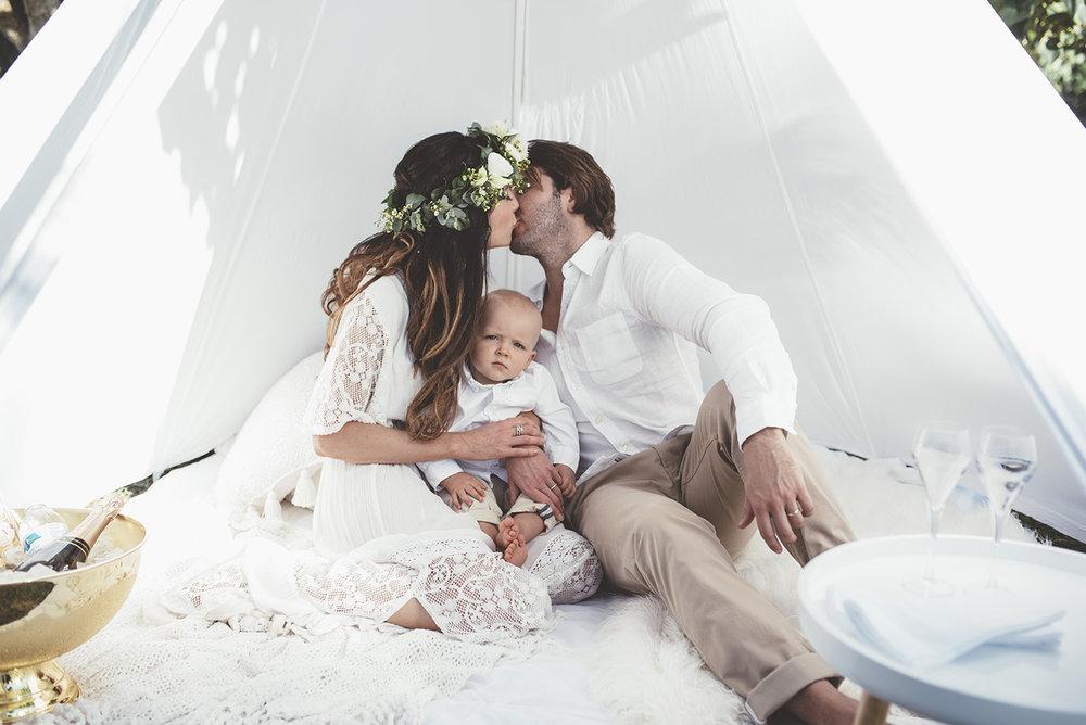Natalie Skye Noosa Celebrant Sunshine Coast Weddings Elopement Packages Fancy and Free Weddings.jpg