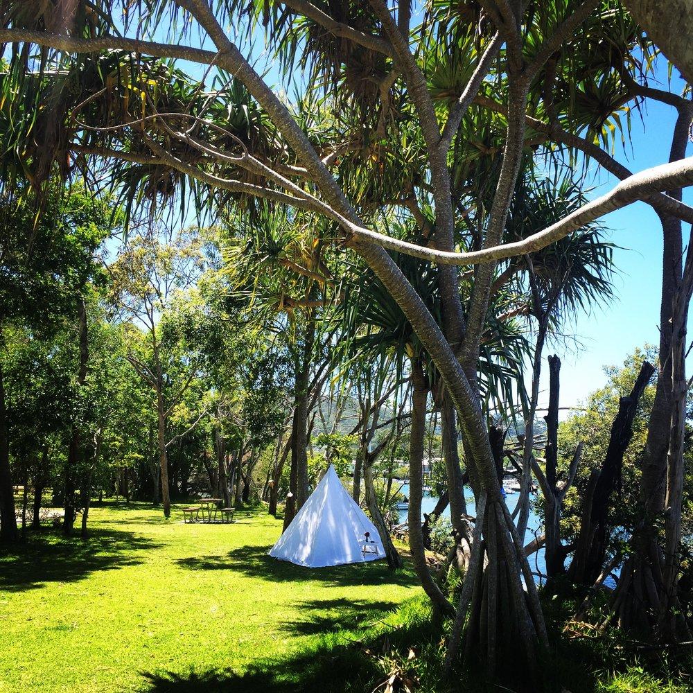 teepee boho luxe noosa elopement package romantic fancy and free weddings.jpg
