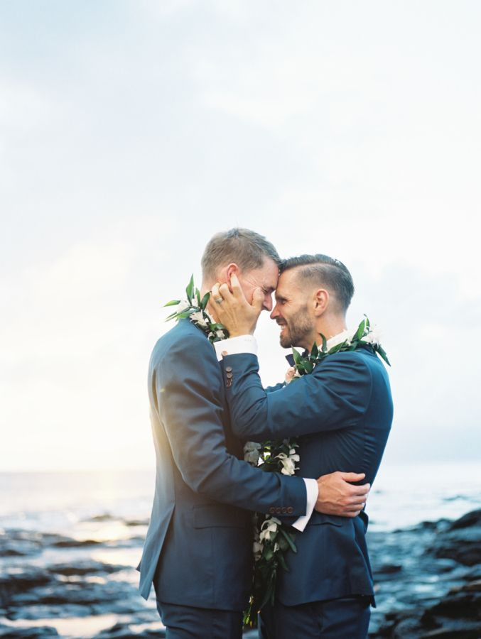 Rainbow Love gay wedding elopements noosa sunshine coast fancy and free weddings.jpg