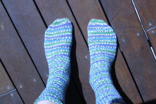 120329_Socks